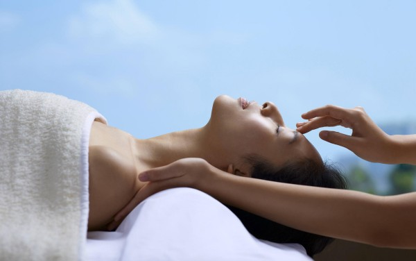 Face value: Hong Kong's best spas and skincare centres
