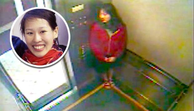 Disgust at plan to turn Elisa Lam's water tank death into ...  |Elisa Death