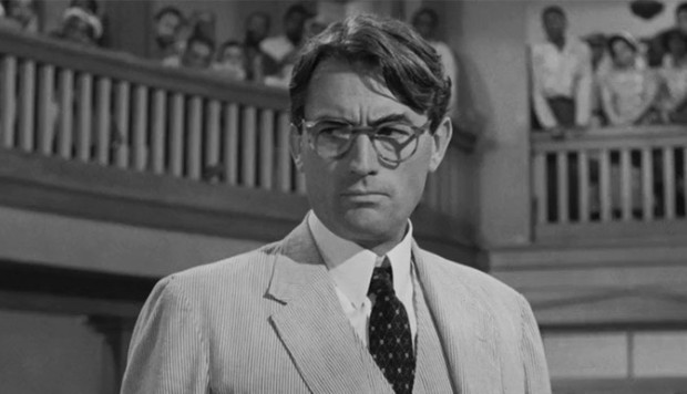 atticus finch is a hero essay What is a good concluding sentence to use to end a essay about atticus finch and his heroism in the essay i talked about him being a hero as a father.