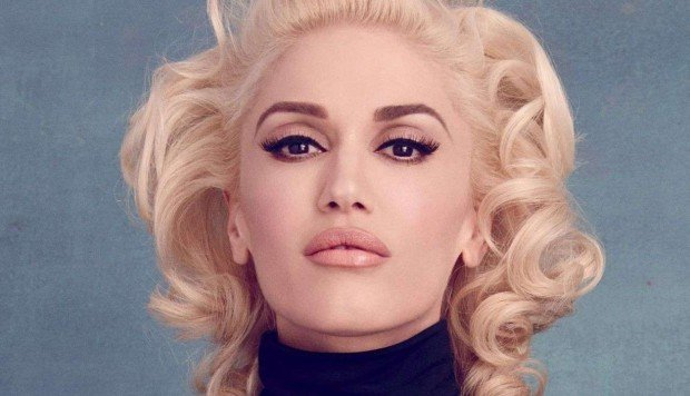 Gwen Stefani gains a creative lease of life from heartbreak once again | South China Morning Post