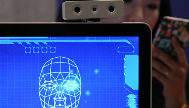Search giant Baidu to head up research platform to develop technology that mimics human thought