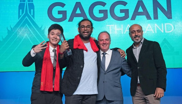 Gaggan: Chef Gaggan Anand to close down restaurant will sights set on Japan