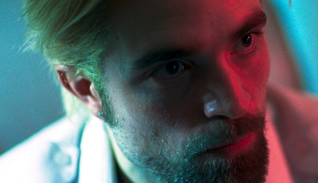 Review: Good Time – Robert Pattinson gives career-best performance