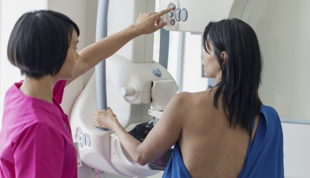 Two myths about breast cancer that Hong Kong women believe