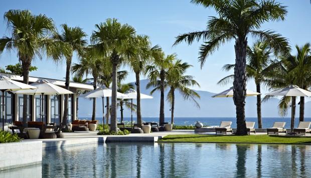 Vietnam's tourism industry soars