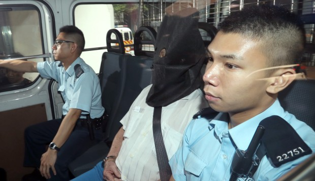 https://www.scmp.com/news/hong-kong/law-and-crime/article/2181234/hong-kong-man-81-who-killed-sick-wife-end-her-misery-be