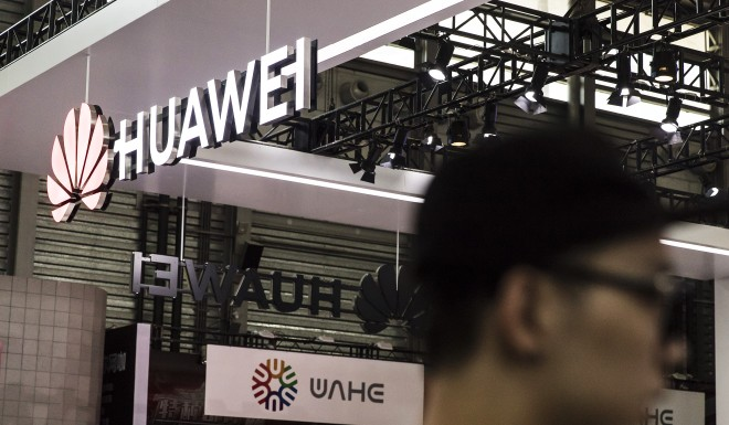 Huawei, the world's largest telecommunications equipment maker, has been deemed by US intelligence agency as a security risk.