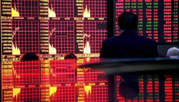 Systemic overhaul of securities law can liberalise China's