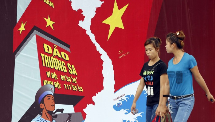 The good, bad and ugly of Chinese tourists in Vietnam