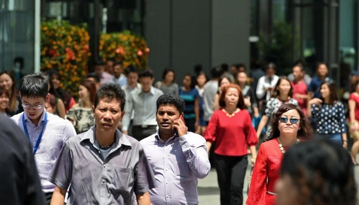Singapore's university challenge: to value skills as much as degrees