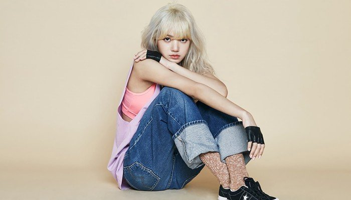Racist comment about Thai K-pop star Lisa spurs online outpouring of