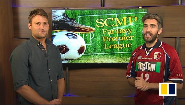 SCMP Fantasy Premier League tips for Gameweek 5 | South