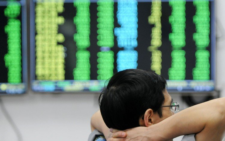 'Tariff Thing No Backbreaker': Matthews Asia Fund Manager Views China Sell-off As Buying Opportunity
