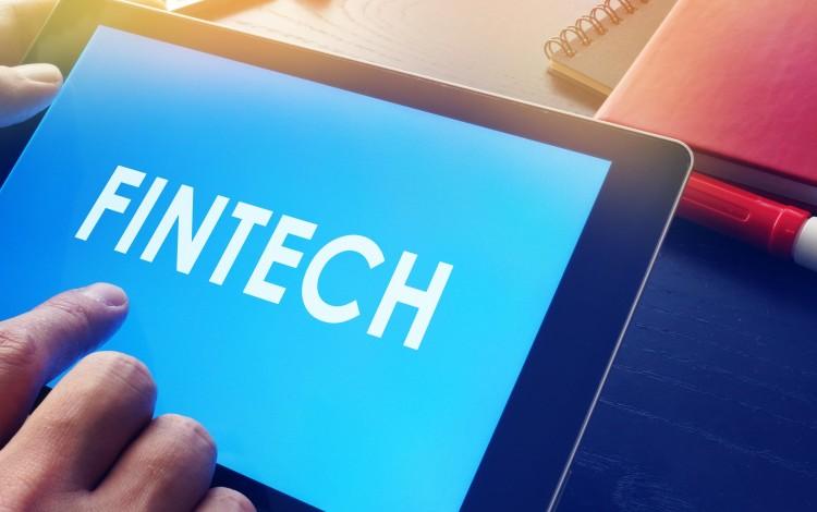 Li Ka-shing-backed Fintech Company Embraces Market Downturn As 'good Timing'