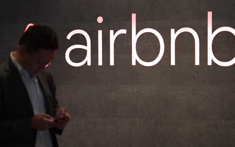 Airbnb Launch Petition Calling On Hong Kong Government To Reconsider Tough Bill Targeting Home Sharing