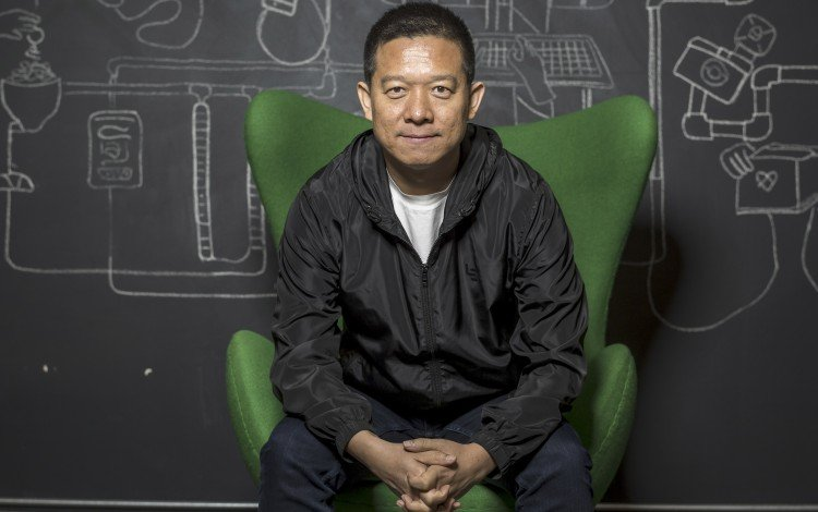 Time Runs Out For Embattled Chinese Tycoon Jia Yueting As Court Freezes His Faraday Future Assets