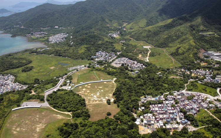 Mega Project For 9,500 Private Flats In Hong Kong's Sai Kung Given Final Nod Of Approval Despite Traffic Concerns