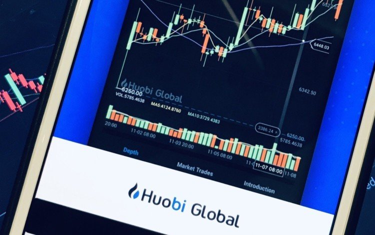 How Chinese Cryptocurrency Exchange Huobi Is Weathering The Prolonged Bitcoin Bear Market