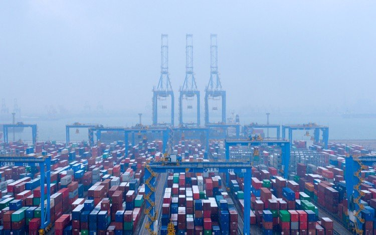 Trade War Truce Deadline Played Down By China Media On Eve Of Latest Round Of Talks In Beijing