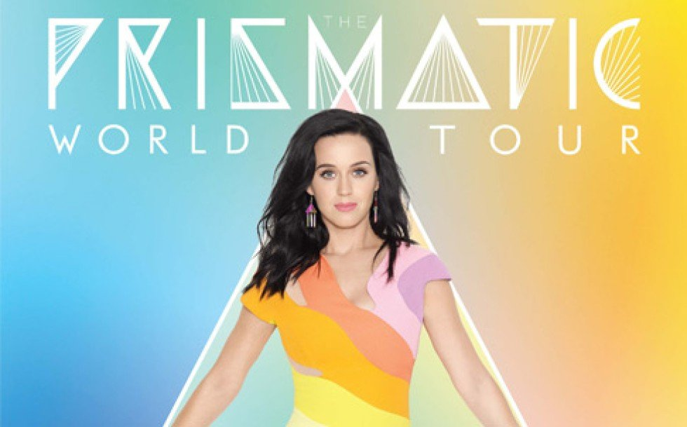 Win tickets and a chance to meet katy perry at the prismatic world win tickets and a chance to meet katy perry at the prismatic world tour macau 2015 m4hsunfo