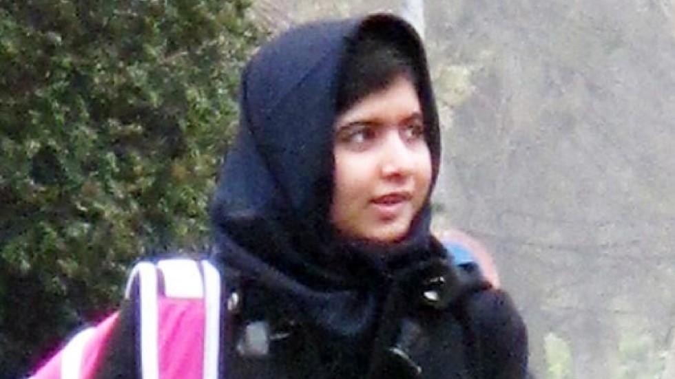pakistani home girls pic