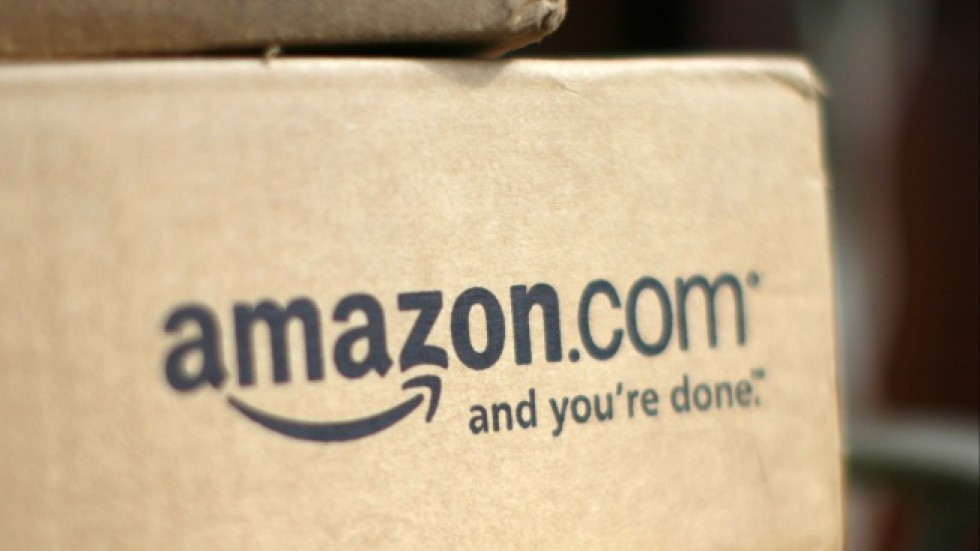 Amazon targets frequent shoppers with new Prime service   South ... a1055877ec