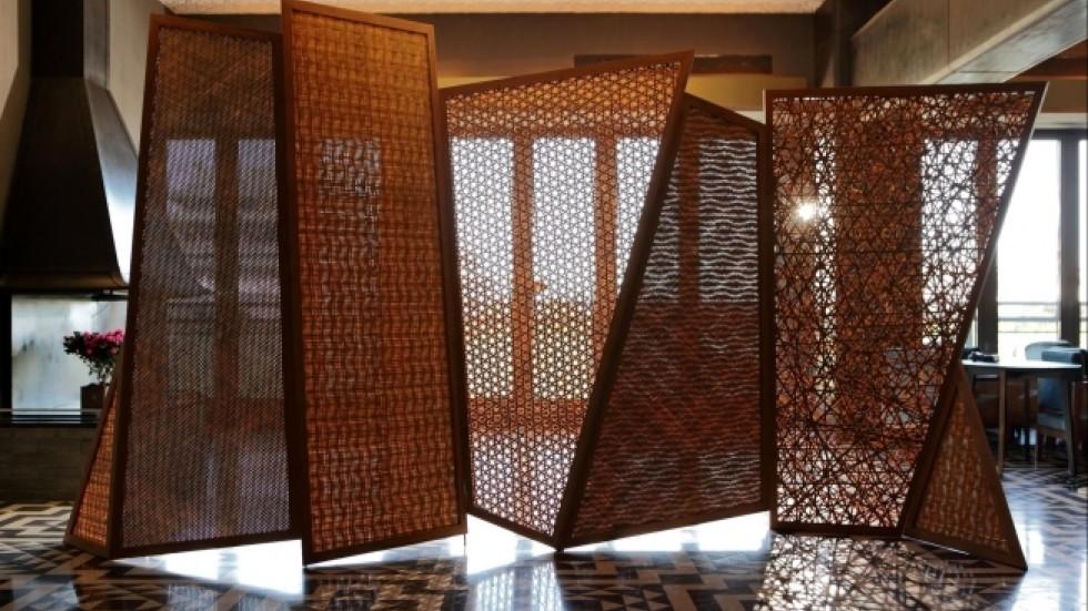Designers need to embrace richness of Asian culture, Jeff Shi Da-yu ...