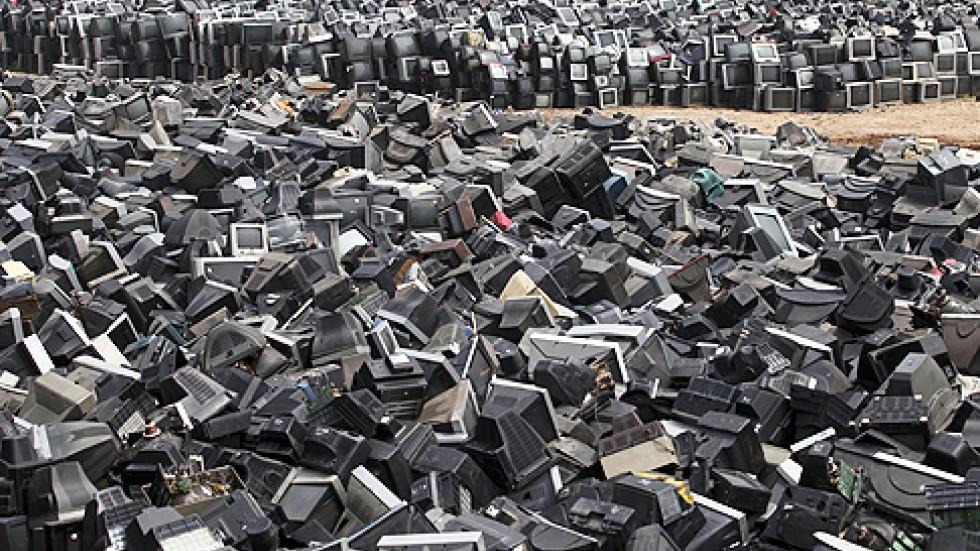 Car Battery Recycling San Antonio