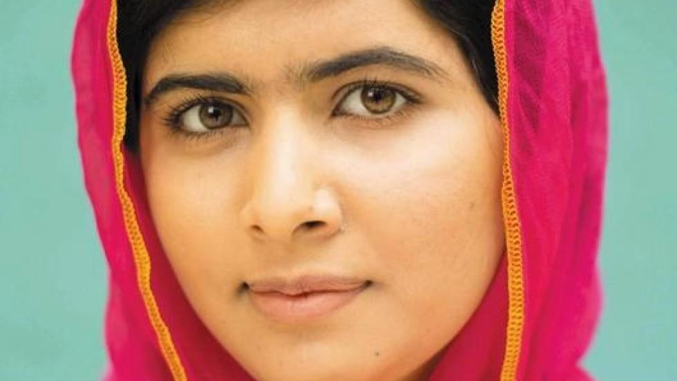 Book review: I am Malala, by Malala Yousafzai and ...