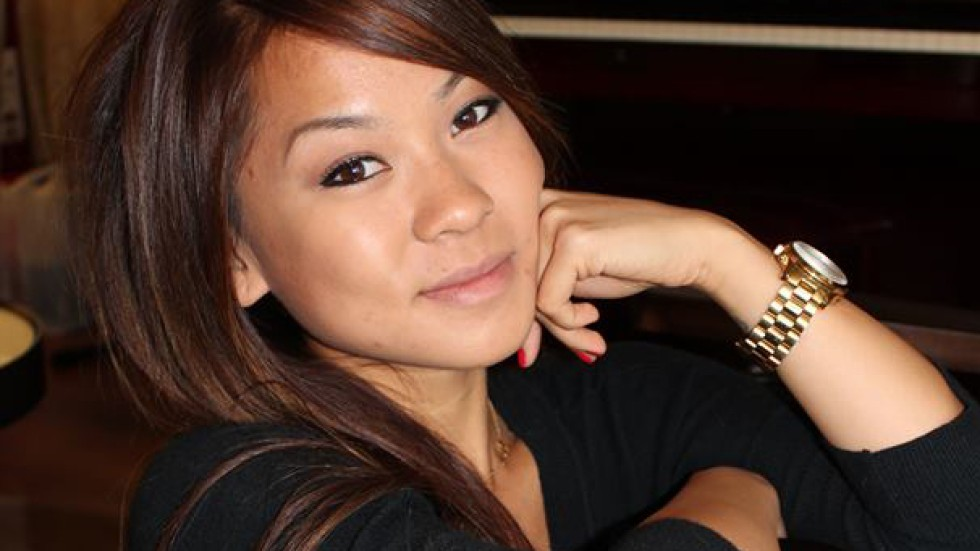 Vietnamese american woman 23 beaten to death at nightclub south ap ccuart Image collections