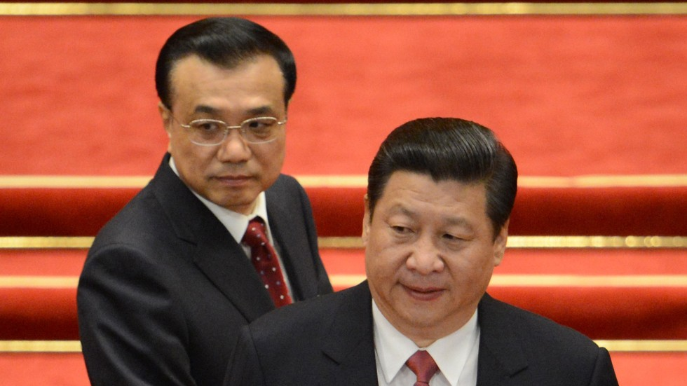 gd on china or pakistan threat » india slams china, pakistan for not clearly understanding threat of terrorism.