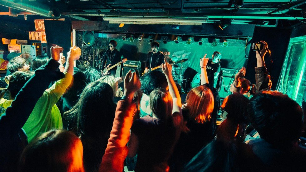 korea s indie rock music survives in shadow of k pop south china