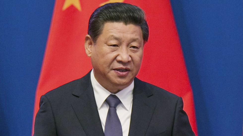 Xi Jinping departs for South America tour | South China ...