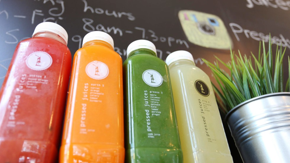 Pressed for success detox the juicy way south china morning post pressed juices central branch above and below photos nora tam malvernweather Choice Image
