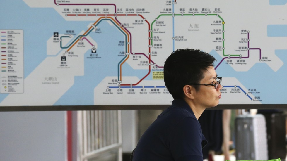 Surprise new mtr line planned for kwun tong south china morning post surprise new mtr line planned for kwun tong malvernweather