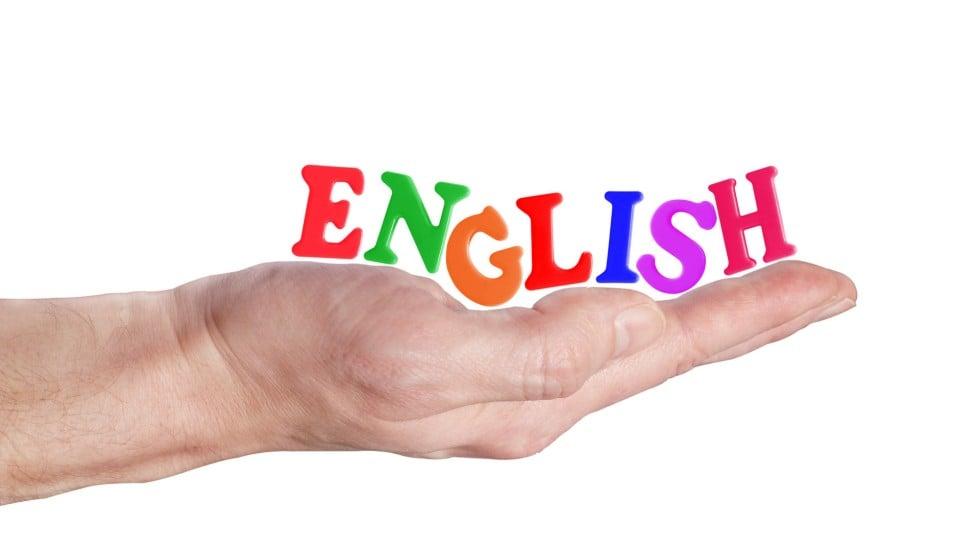 Buy essay cheap online philippines
