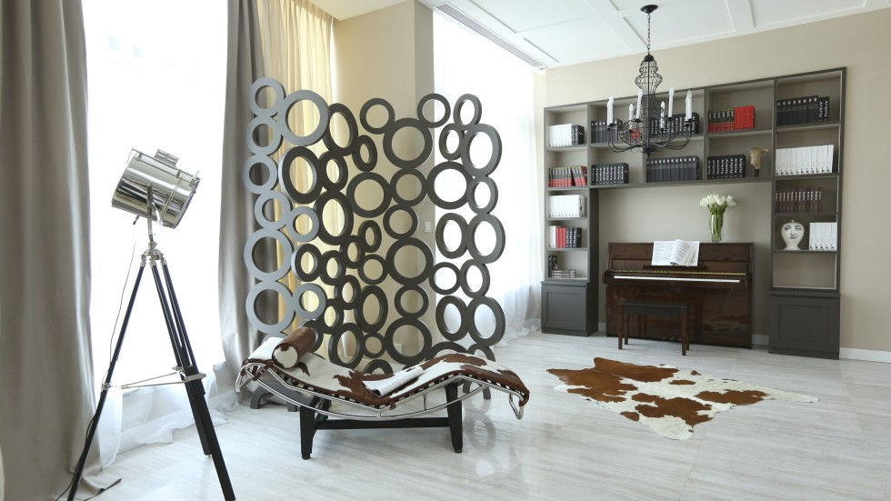 Hk Living Sale Living Room Furniture Sale Sofas Tv Unit