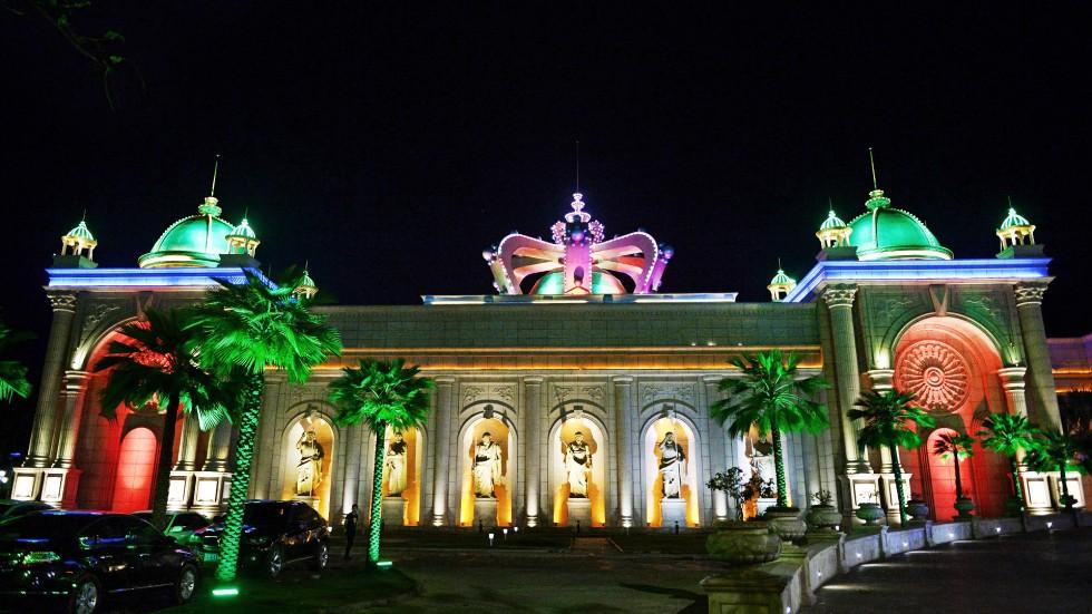 2006 casino deposit new no
