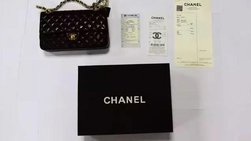 Taiwan Fashion Wholesale Online