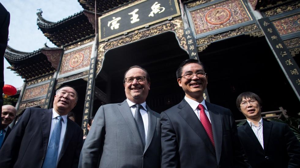 china-france-diplomacy_eis06_53750987_1.jpg?itok=FrWG2Tde