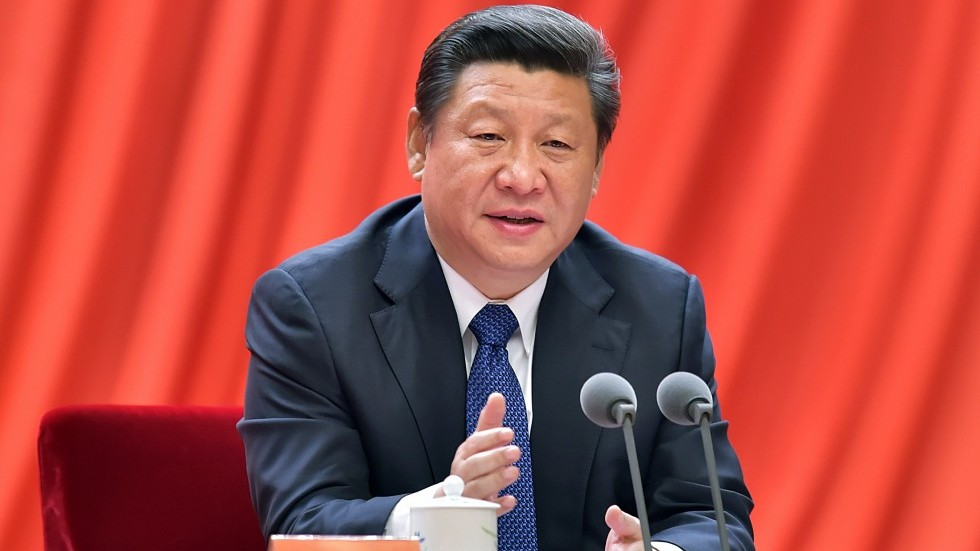 How the next five year plan will change china blueprint for 0share malvernweather Choice Image