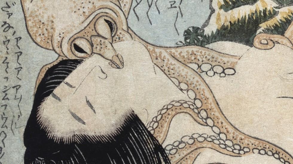 japaneese-erotic-paintings