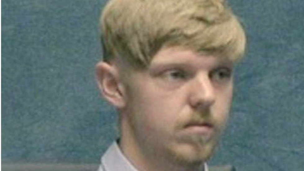 Affluenza Teen Fugitive And His Mother Detained In Mexico South