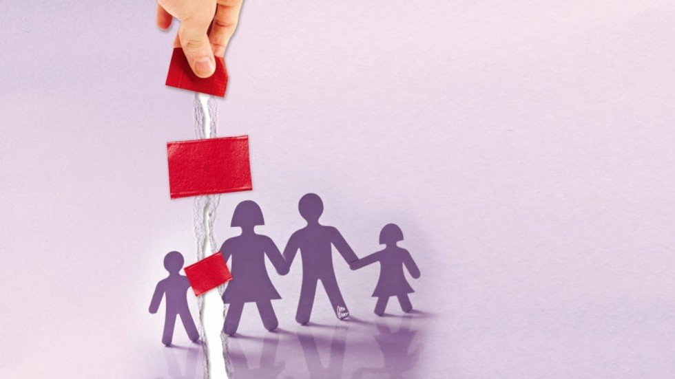 chinas one child family policy While there are lessons to be learned from the misadventure of the one-child policy, it is worthwhile to recognize the importance of voluntary family planning services in reducing and averting.