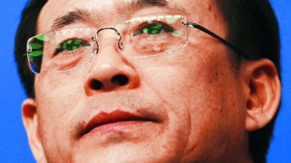 Key chinese reform delay securities market overhaul will take time key chinese reform delay securities market overhaul will take time says watchdog chief malvernweather Gallery