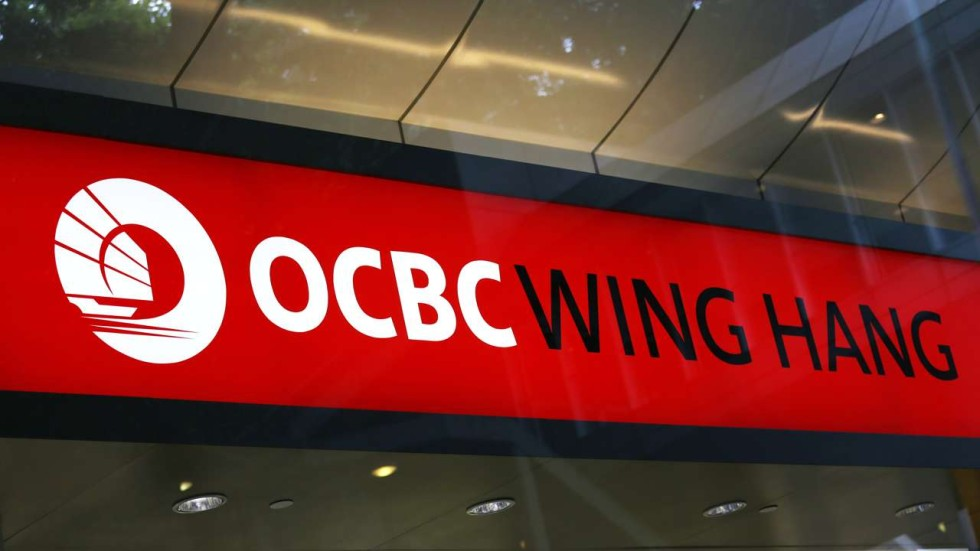 Wing Hang Bank branches give Singapore's OCBC leg-up in China after merger