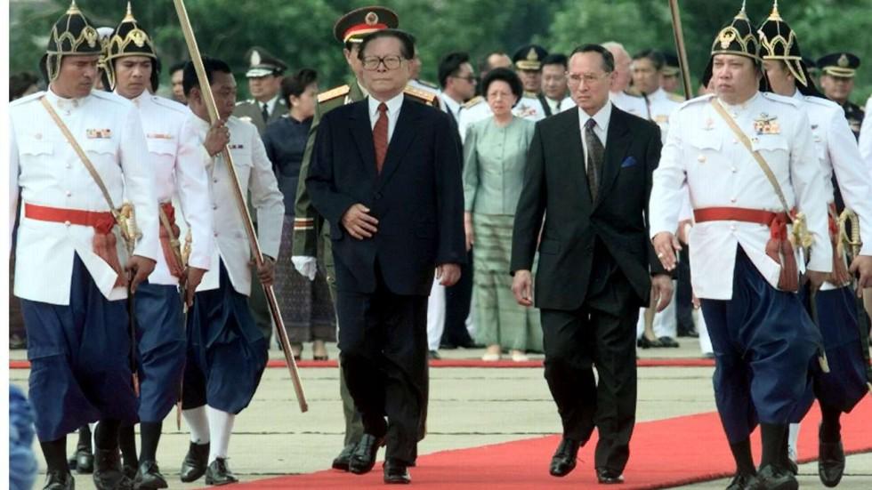 escorts in sweden royal thai växjö