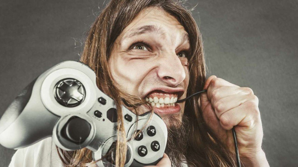 violence in video games and aggressive However, studies also show that video games with violent content are linked to  more aggressive behavior in teens this is a concern because most of the.