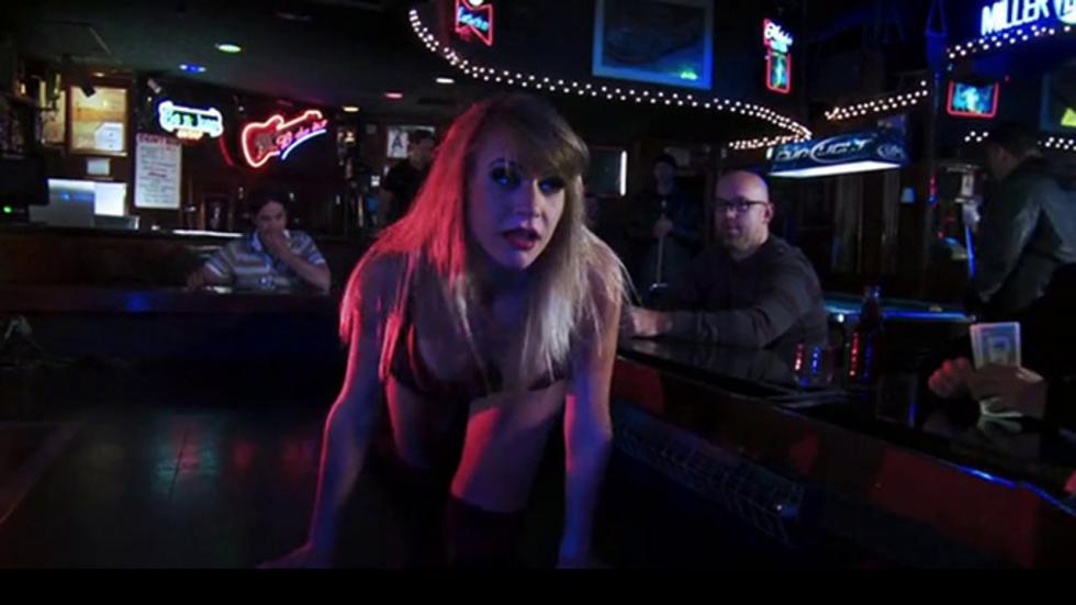 секс и клубы фото