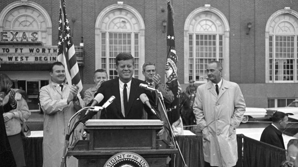 john f kennedy birthday US marks 100th birthday of John F. Kennedy with stamp  john f kennedy birthday